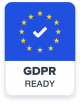GDPR-compliant-GDPR-Copy-12